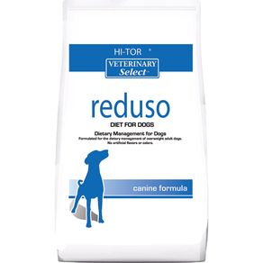 Hi-Tor_Reduso_Diet_Dog_Food