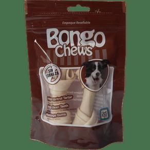 Bongo_Chews_Hueso