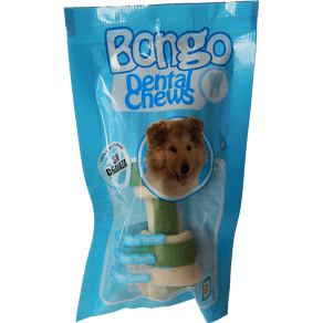 Bongo_Dental_Chews_Hueso
