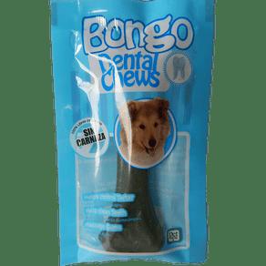 Bongo_Dental_Chews_Hueso_Plano