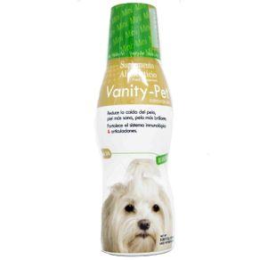 Vanity_Pet