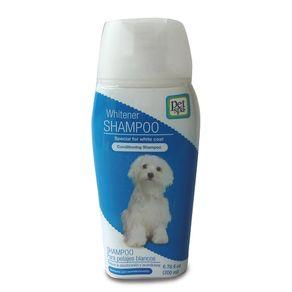 Shampoo_Perla_Blanca