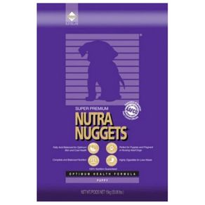 Nutra_Nuggets_Puppy