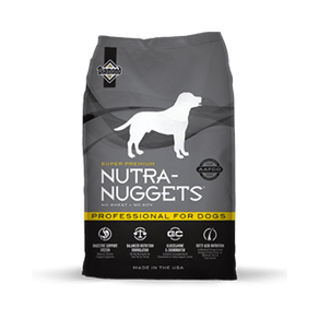 Nutra_Nuggets_Professional