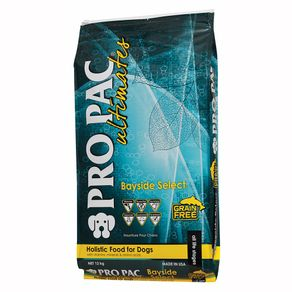 Pro_Pac_Ultimates_Bayside_Select