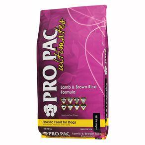 Pro_Pac_Ultimates_Cordero_y_Arroz