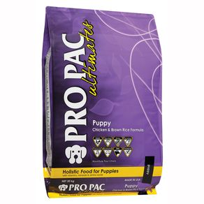 Pro_Pac_Ultimates_Puppy
