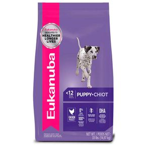 Eukanuba_Puppy_Medium_Breed