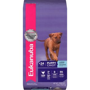 Eukanuba_Puppy_Large_Breed