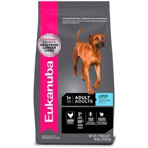 Eukanuba_Adult_Large_Breed