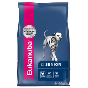 Eukanuba_Senior_Medium