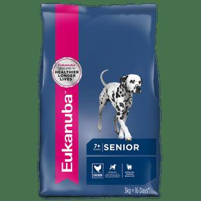 Eukanuba_Senior_Medium