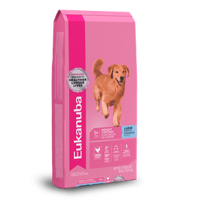 Eukanuba_Weight_Control_Large_Breed