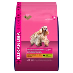 Eukanuba_Weight_Control_Medium_Breed