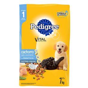 Pedigree_Cachorro