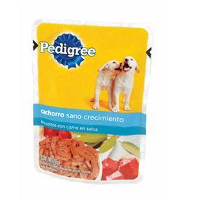 Pedigree_Pouch_Cachorro_Carne_100gr