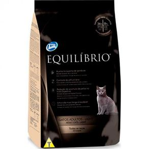 Equilibrio_Gato_Adulto_Light