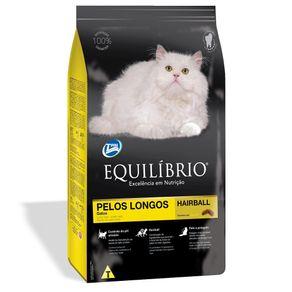 Equilibrio_Gato_Adulto_Pelo_Largo