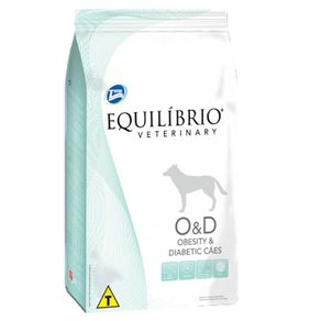 Equilibrio_Perro_Veterinary_Obesity_and_Diabetic