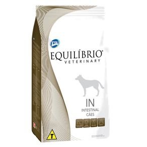 Equilibrio_Perro_Veterinary_Intestinal