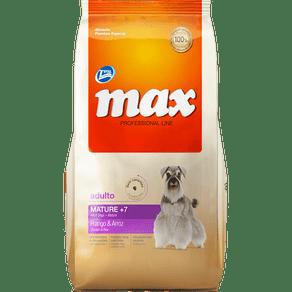 Total_Max_Mature