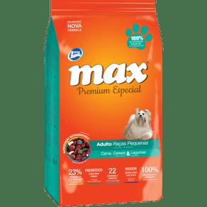 Total_Max_Razas_Pequeñas_Carne