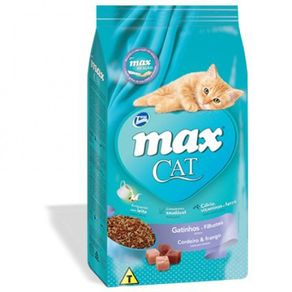 Total_Max_Cat_Gatitos