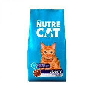 Nutrecat_Liberty