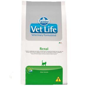 Vet_Life_Feline_Renal