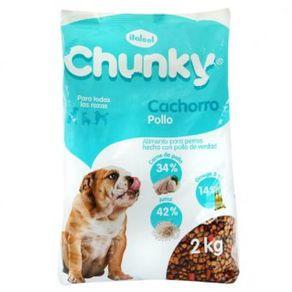 Chunky_Cachorro_Pollo