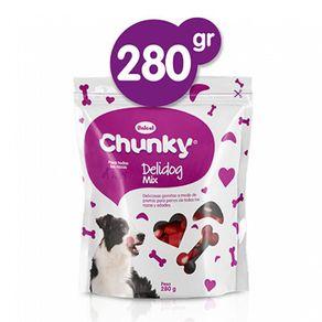Chunky_Snacks_Delidog_Mix_280gr