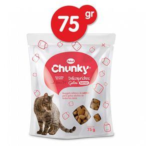 Chunky_Snacks_Delicaprichos_Salmon_75gr