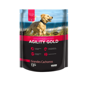 Agility_Gold_Cachorros_Razas_Grandes