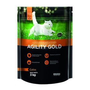 Agility_Gold_Gato_Adulto