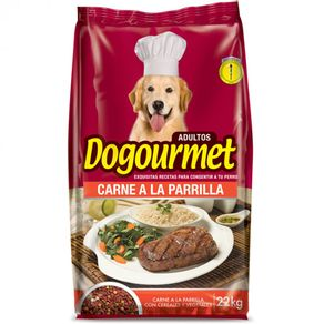 Dogourmet_Adulto_Carne_Parrilla