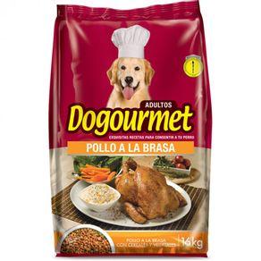Dogourmet_Adulto_Pollo_a_la_Brasa