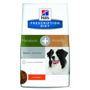 Hills_Canine_Metabolic_Plus_Obesity-Mobility