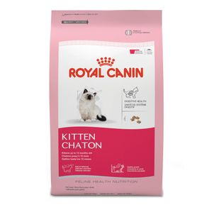 Royal_Canin_Kitten