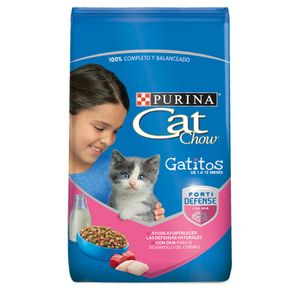 Cat_Chow_Gatitos_FortiDefense