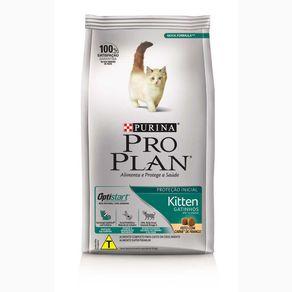 Pro_plan_kitten