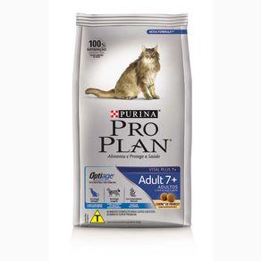 Pro_Plan_Cat_vital_age