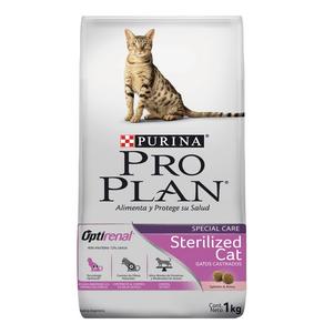 Pro_Plan_cat_sterilized