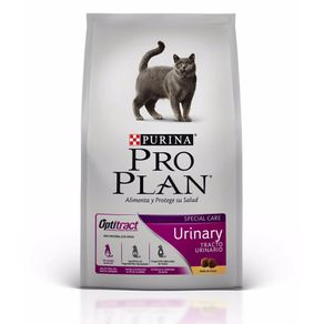 Pro_Plan_cat_urinary