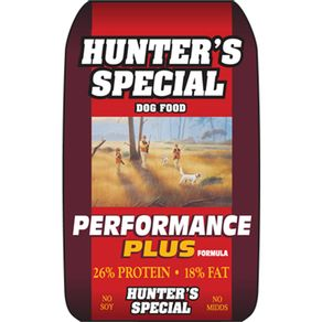 Hunters_special_performance