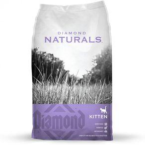 Diamond_naturals_kitten