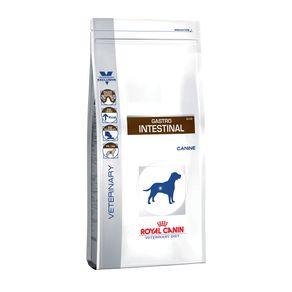 Royal_Canin_Gastrointestinal_canine