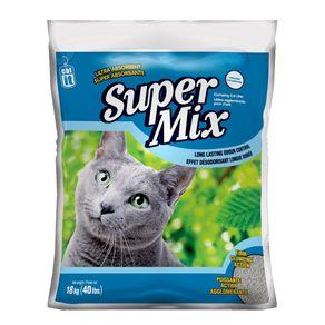 cat-it_18kg