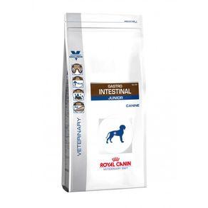 Royal_Canin_Gastrointestinal_canine_junior