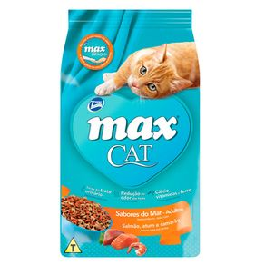 Total_Max_Cat_Adulto_Sabores_de_Mar