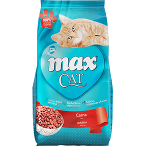 Total_Max_Gatos_Carne